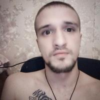 Анатолий, 30 лет, Козерог, Челябинск