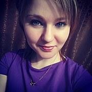 Milashka, 28, г.Нефтеюганск