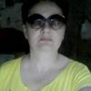 Елена Казимирчик, 50, г.Минск