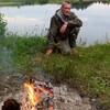 Алексей, 39, г.Кольчугино