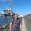 danil, 36, г.Барселона