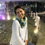 Venera Pfohl, 30, г.Минск
