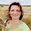 Галина Стремоусова, 43, г.Полтава