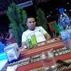 صالح, 27, г.Анталья