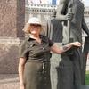 Наталия, 57, г.Саратов