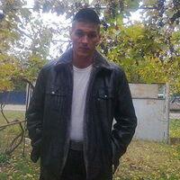 Александр, 32 года, Дева, Динская