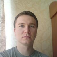 Марат, 36 лет, Лев, Москва
