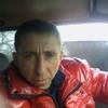Макс, 39, г.Торез