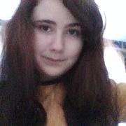 Маша, 25, г.Красный Сулин