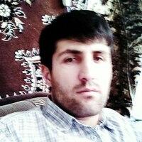 asliddin, 32 года, Дева, Екатеринбург
