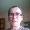 ильгиз, 41, г.Мелеуз