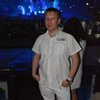 Vit, 35, г.Бишкек
