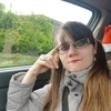 Mariola, 26, г.Амстердам