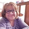 Svetlana, 67, г.Рим
