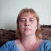 Наталья, 34, г.Ирпень