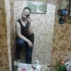 Иришка, 34, г.Раменское