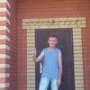Aleksandr, 49, г.Алматы́
