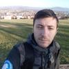 Олександр, 26, г.WrocÅ'aw-Psie Pole