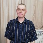 Сергей, 39, г.Камышлов