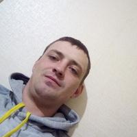 павло, 29 років, Близнюки, Володимир-Волинський