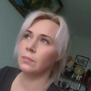 Ирина, 39, г.Белые Столбы