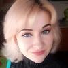 Ирина, 35, Ірпінь