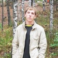 Виктор, 34 года, Весы, Челябинск