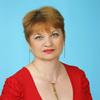 Оксана, 50, г.Зеленогорск (Красноярский край)