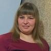 Катя, 32, г.Москва