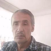 Иномжон 56 Бишкек