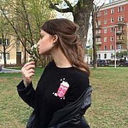 Мари, 29, г.Грозный