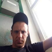 Александр, 34, г.Аркадак