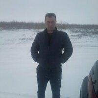 Александр, 45 лет, Лев, Санкт-Петербург