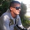 Алексей, 27, г.Снежинск