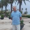 Николай, 53, г.Минск