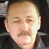 Фарит, 56, г.Елабуга