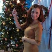Юлия, 24, г.Окуловка