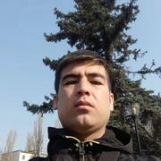 анвар, 29, г.Нововоронеж