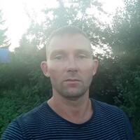 Евгений, 38 лет, Весы, Алматы́