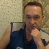 Сергей, 43, г.Гатчина
