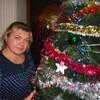 Татьяна Танюша, 42, г.Волноваха