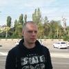 Artyom, 32, Volosovo