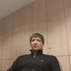 Alexander Shevcenko, 37, г.Antwerpen