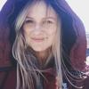 Наталья, 26, г.Тамбов