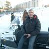 Виталий, 39, г.Анадырь (Чукотский АО)