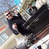 DJ SNUDIO MASTER, 49, г.Лесной