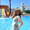 Marina, 28, г.Сходня