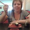 Марина, 34, г.Верхняя Синячиха