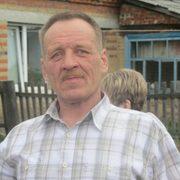 Сергей 58 Артемовский