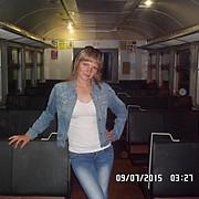 Татьяна, 42, г.Орша